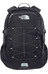 The North Face Borealis Classic - Mochila - 29 L negro